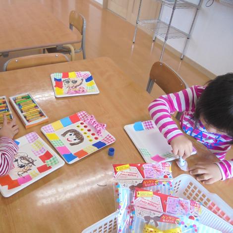 自立支援・児童発達支援施設 拓心館グループのサービス内容